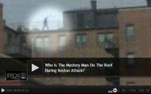 Mysterymancloseup