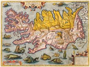 http://upload.wikimedia.org/wikipedia/commons/b/b7/Abraham_Ortelius-Islandia-ca_1590.jpg